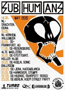 flyer-web-subhumans-may-15