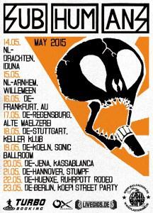 flyer-web-subhumans-may-15