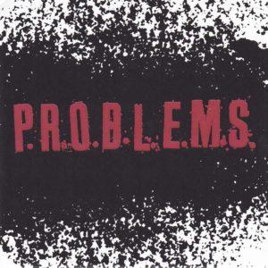 Problems album