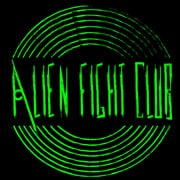 Alien Fight Club EP