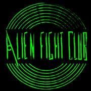 Alien Fight Club EP