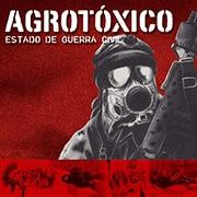 agrotoxico-brazil-album