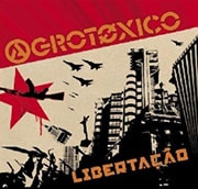agrotoxico-sao-paulo-album