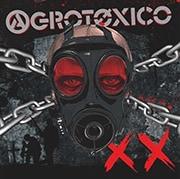 agrotoxico-xx-lp