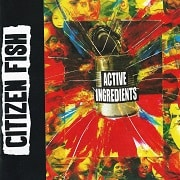 citizen-fish-active-ingredients