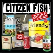 citizen-fish-goods