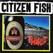 citizen-fish-thurst