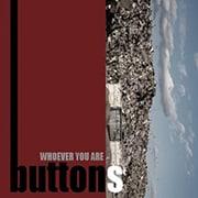 Dead Buttons EP
