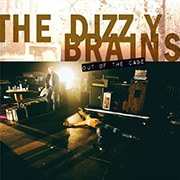 dizzy-brains-out-in-the-cage-album