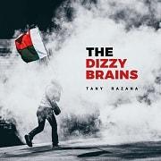 dizzy brains - tany razana