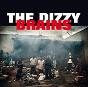 dizzy-brains-vangy-album