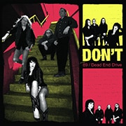 dont-89-ep