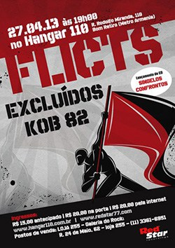flicts-poster