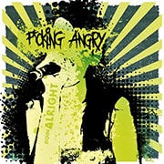 Fucking Angry - Doin alright