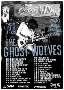 ghost-wolves-texas-flyer