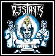 new-restarts-album