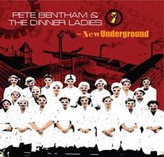pete-bentham-new-underground