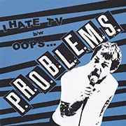 problems-i-hate-tv