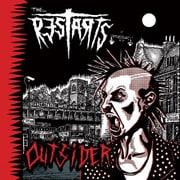 restarts-album