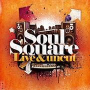 soul-square-live-uncut