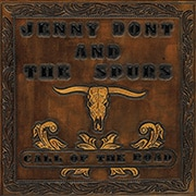 Spurs - Call of the Road