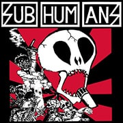 subhumans-booking