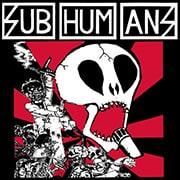 subhumans-booking