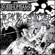 subhumans-first-album