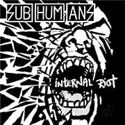 subhumans-internal-riot